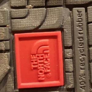 The North Face Shoes - North face thermoball